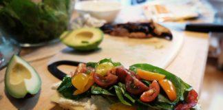 Emagrecer sem dieta: 5 dicas para perder peso