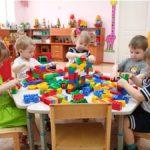 10 dicas para ajudar o seu filho a gostar da escola