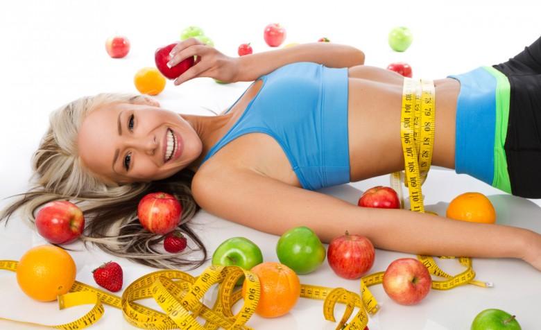 Faça o teste e fique a saber se está a exagerar na dieta