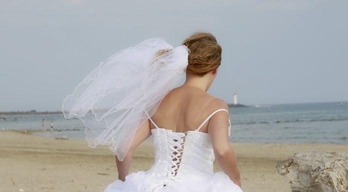 Os imprevistos do casamento