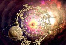 Previsões astrológicas signo a signo para 2015