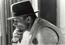 Como ser um artista de Joseph Beuys