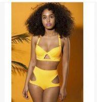 Moda Praia - Bikini