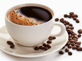 Beber café para perder peso: o café é um bom aliado?