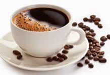 Perder peso: o café e um bom aliado?