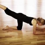 Pilates – uma maneira diferente para se preparar para a praia