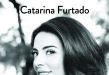 O que vejo e não esqueço - Catarina Furtado