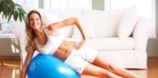 Plano personalizado: Exercício físico para emagrecer.