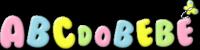 logo-abcdobebe-transparente