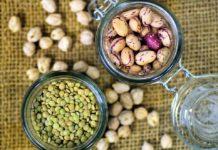16 dicas fundamentais para cozinhar feijão