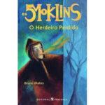 5 Moklins - O herdeiro perdido