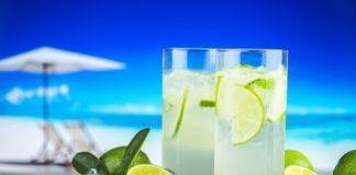 6 dicas para juntar gelo e bebida
