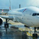 Cancelamento de voo e recusa de embarque: conheça os seus direitos