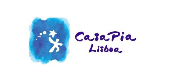 Casa Pia de Lisboa