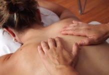 Como a massagem pode beneficiar o seu organismo