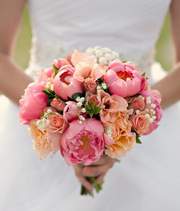 Como escolher o bouquet de noica perfeito