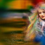 Saiba como manter a cor dos cabelos pintados