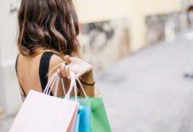 Compras, conheça os direitos dos consumidores