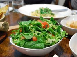 9 truques fantásticos para cozinhar legumes deliciosos