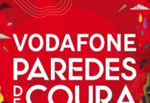 Festival Paredes de Coura