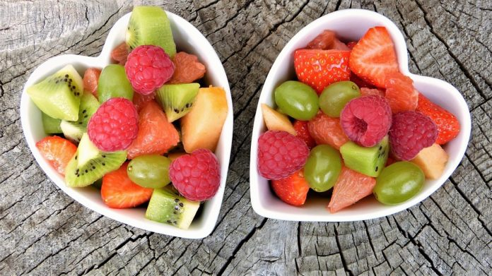 21 truques fantásticos para manter as frutas frescas
