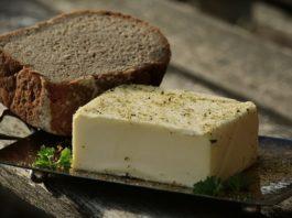 Truques para conservar e usar a manteiga