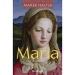 Maria de Nazaré de Marek Halter