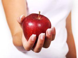 Conheça os diversos mitos das dietas