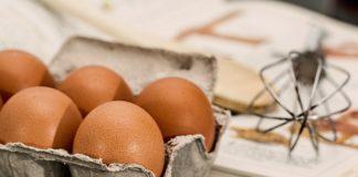 Ovos: uma infinidade de modos de cozinhar