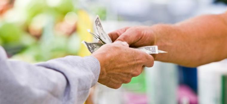 Pagas tu ou pago eu - como gerir as dívidas do casal