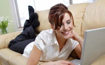Saiba porque cada vez mais pessoas procuram a paixão na Internet