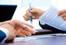 Informação pré-contratual para a compra de habitação