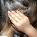 Saiba o que pode provocar as dores de ouvidos