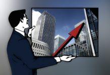 O que significa a revisão do spread bancário