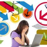 Stress: o grande inimigo um das mulheres