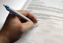 Como se deve preparar para os Testes de seleção de emprego