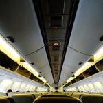 Transporte aéreo: cancelamento ou atraso de voos aéreos