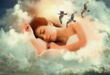 Conheça todas as verdades sobre o sono