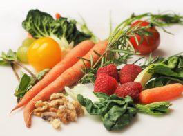 13 formas de cozinhar legumes de uma forma saudável