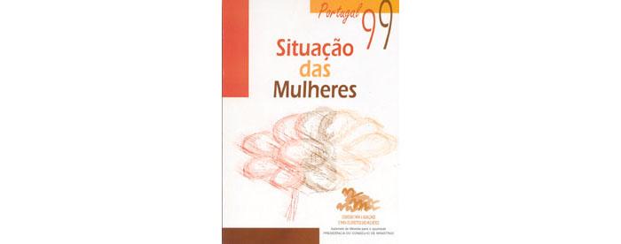 Direitos das mulheres portuguesas