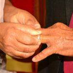 Casamento: Leis a cumprir no acto do matrimónio
