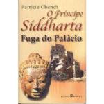 O príncipe Siddharta, a fuga do palácio