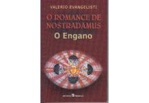 O Romance de Nostradamus – O Engano