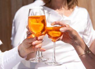 Os perigos do álcool