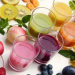 Conheça as dietas com produtos light e diet