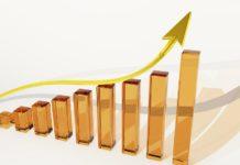 Modalidades da taxa de juro