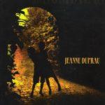 A cidade das sombras de Jeanne Duprau