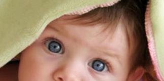 O ABC do Bebé, o portal do bebé para pais e educadores