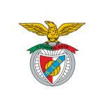 Adeus ao Benfica