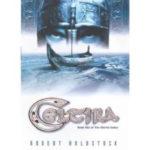 Celtika - livro primeiro do Códice de Merlim